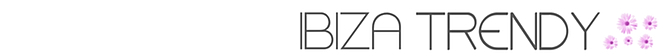 Ibiza Trendy | Tienda online | Online store