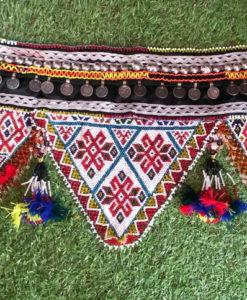 cinturon-etnico-ibiza-trendy-negro-las-dalias