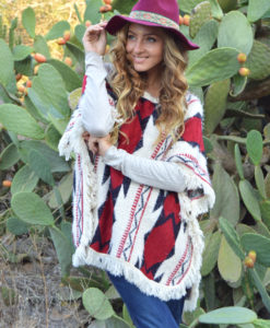 sombrero-boho-ibiza-trendy