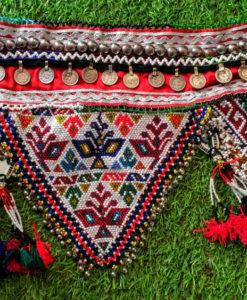 cinturon-etnico-boho-chic-rojo-ibiza-trendy-2
