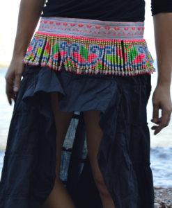 cinturon-thai-2-ibiza-trendy-boho-chic