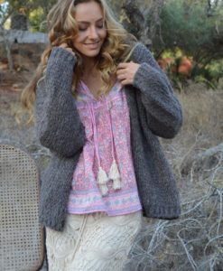 blusa-india-rosa-boho-rosa-chic-jersey-lana-gruesa-ibiza-trendy