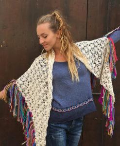 crochet-shawl-in-white-boho-chic-ibiza