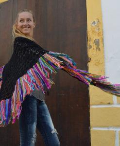 handmade-crochet-shalw-ibiza-trendy