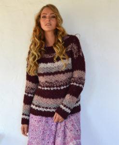 jersey-lana-rayas-burdeos-2