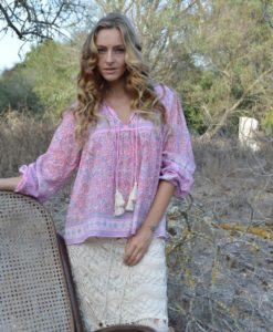peasant-indian-blouse-in-pink-2