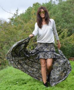 falda-asimetrica-free-love-leopard-ibiza-trendy