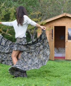 free-love-leopard-skirt-boho-chic-ibiza