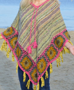 poncho-cozy-winter-10-ibiza-trendy