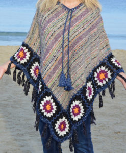 poncho-cozy-winter-11-boho-chic-ibiza-boho-fashion-online