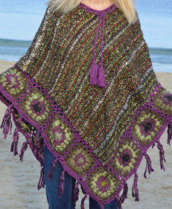 poncho-lana-crochet-cozy-winter-9-ibiza-trendy
