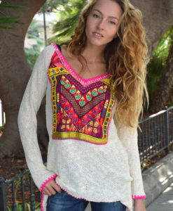 top-telas-antiguas-afganistan-ibiza-trendy-fioroni-collection