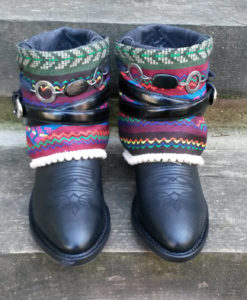 aztec-booties-tribal-fabrics-ibiza-trendy