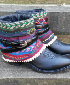 botas-hippies-estilo-inidio-boho