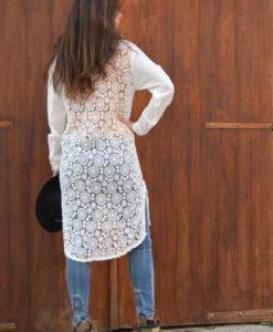 camisa-puntillas-espalda-tony-bonet-adlib-ibiza-trendy