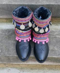 coins-boots-boho-chic-ibiza-style-gemsgems