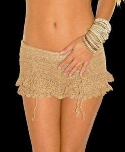 Crochet-short-ganchillo-Bohemia-Ibiza-500x549