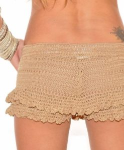 Short-crochet-Coachella-style-Ibiza-Trendy-Bohemia-783x520