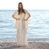 Chilaba larga Ibiza Trendy Tony Bonet tienda online