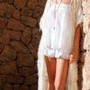 Cover up Tony Bonet Adlib moda Ibiza blogger