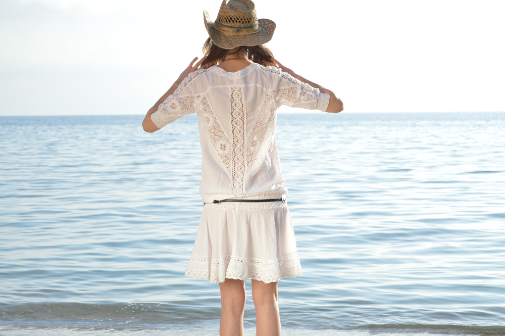 Vestido boho adlib ibiza trendy tienda online online - Ropa estilo ibicenco ...