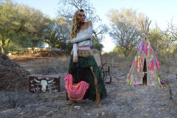gypsy-military-skirt-ibiza-trendy