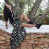 free-love-camo-skirt