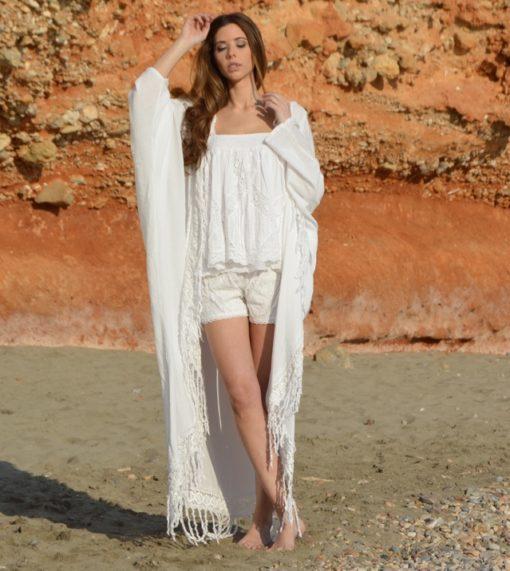 Kimono-flecos-Tony-Bonet-Ibiza-Adlib-1 (1)