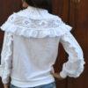 camisa-chorreras-espalda-boho-ibiza-trendy-tony-bonet