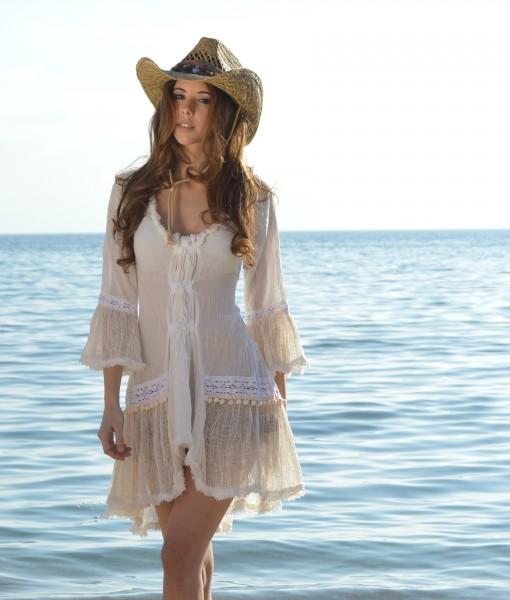 Boho-white-tunic-dress-las-Dalias-Ibiza-Fioroni–510×600