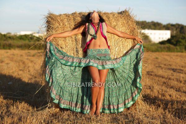 Damares Free Love verde anuncio facebook-2