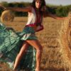 Falda-verde-boho-chic-damares-Ibiza-Free-Love-510×600-2