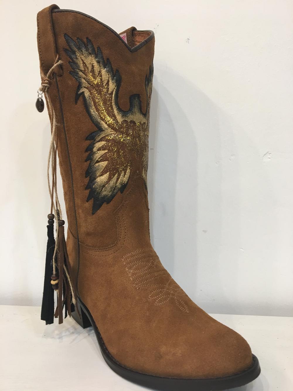 Boots Eagle Boots Boots Eagle Boots Eagle Eagle Boots Eagle Boots Eagle zwqpBPv