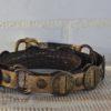 cinturon conchos dorados ibiza trendy
