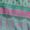 Estampado verde ibiza trendy