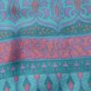 estampado turquesa ibiza trendy