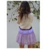 New Chaqueta lila espalda 2