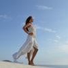 falda boho linnea ibiza moda adlib