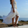 falda moda adlib linnea ibiza boho chic