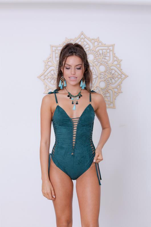 ibiza magic swimsuit