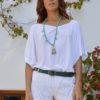 mini short outfit ibiza trendy 2