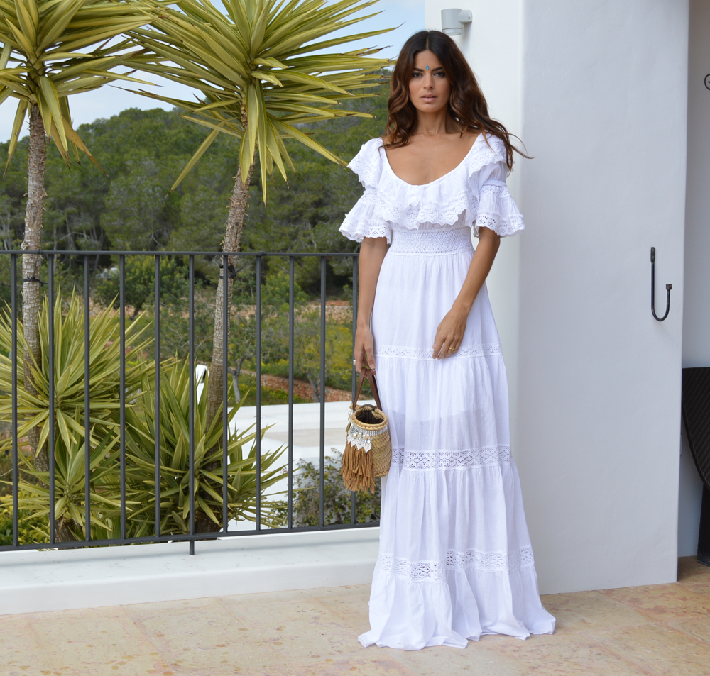d57c69f47 [:es]Maxi vestido Adlib volantes[:en]Maxi Adlib gown with ruffles[:]