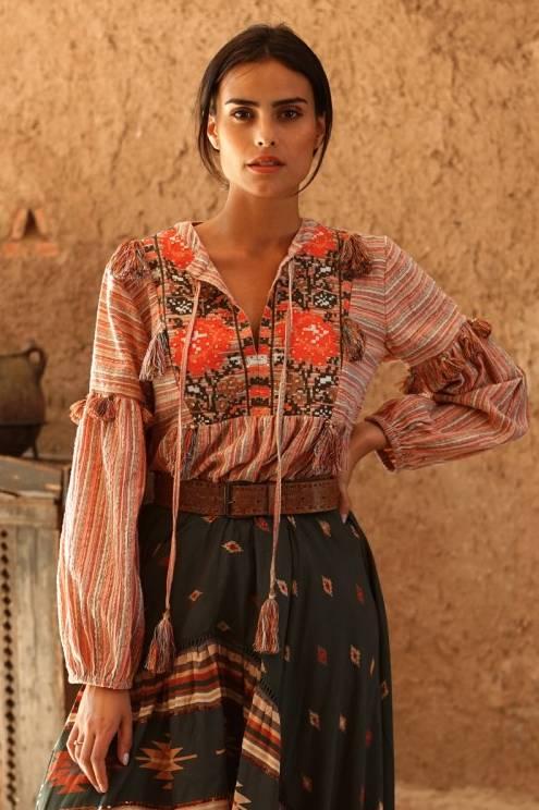 miss-june-blouse-nikita-miss-june-old-pink