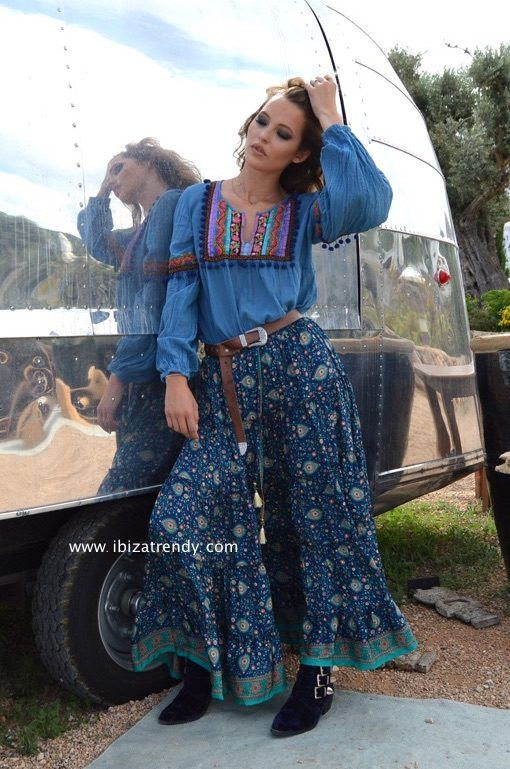 falda-free-love-boho-chic-ibiza-trendy-azul-2-
