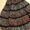 falda leopard colors 2