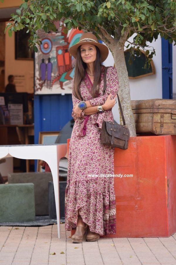 on ibiza clouds maxi kimono free plum ibiza trendy