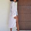 oversized ibiza blouse boho chic tony bonet ibiza