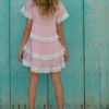 vestido rosa fioroni ibiza espalda
