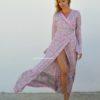 maxi kimono pasley rosa 2