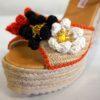 detalle sandalias mexico lola guarch ibiza trendy